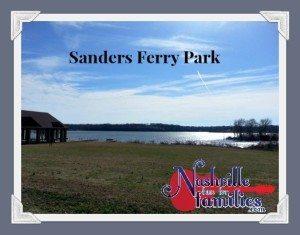 nashville-fun-for-families-sanders-ferry-park-4-1024x768