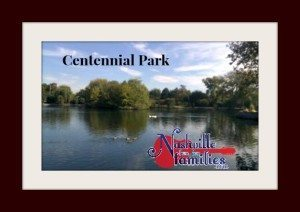 Nashville-Fun-For-Families-Centennial-Park-1--300x179