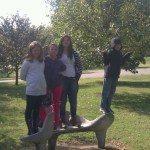Nashville-Fun-For-families-Centennial-Park-6