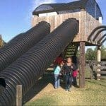 Nashville-Fun-For-Families-Honeysuckle-Hill-Farm-4