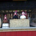 Nashville-Fun-For-Families-Honeysuckle-Hill-Farm-5