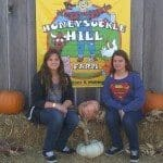 Nashville-Fun-For-Families-Honeysuckle-Hill-Farm-5-2