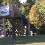 Nashville-Fun-For-Families-Honeysuckle-Hill-Farm-8