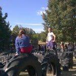 Nashville-Fun-For-Families-Honeysuckle-Hill-Farm-9-2