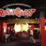 AdventureSci-BodyQuest-NashvilleFunForFamilies