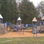 Nashville-Fun-For-families-Moss-Wright-park-11