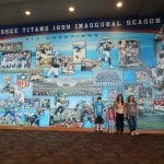 LP Field - Kids on the Box Level - Nashville Fun For Families